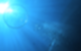 沖縄 青の洞窟  シュノーケリング ナイト