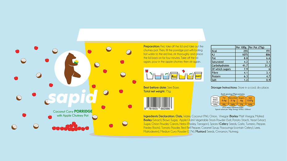 back label withpot2.jpg