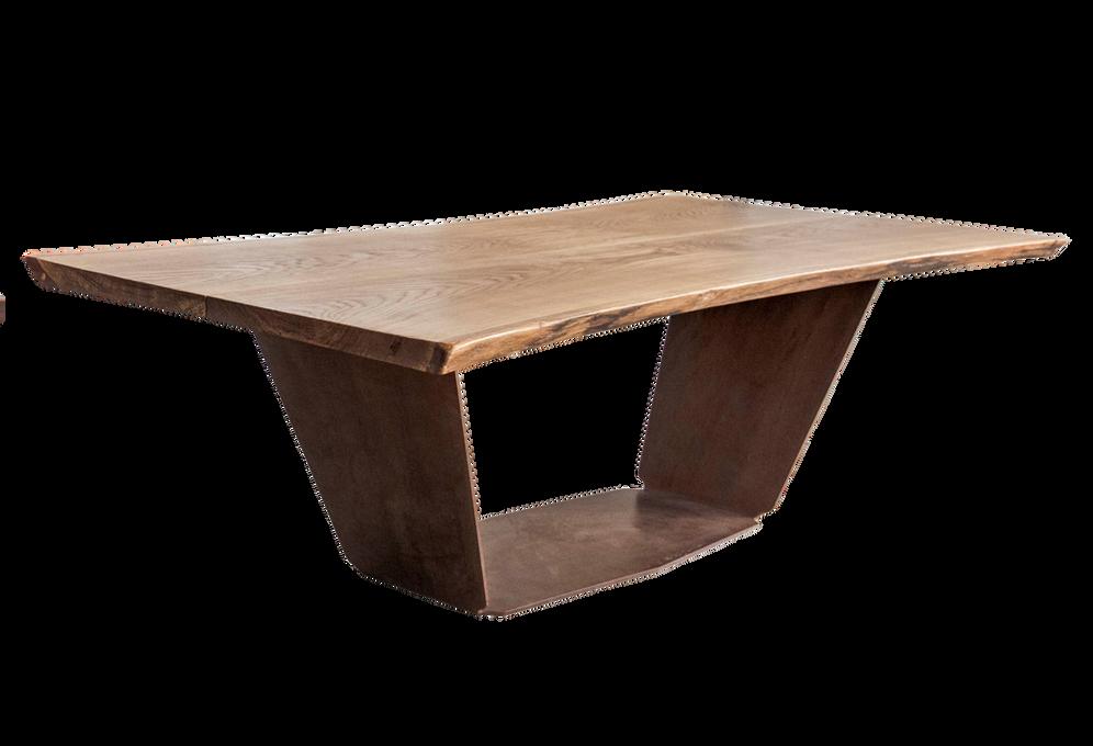 tische runa speisetisch with tische balkontisch aus teak with tische amazing tecta m ahorn. Black Bedroom Furniture Sets. Home Design Ideas