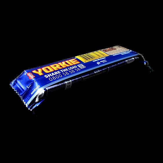 Yorkie Packaging.png