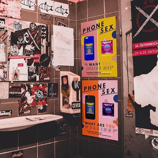 durex posters in toilet_.jpg
