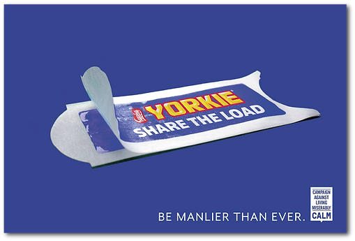 Yorkie Posters 2.png