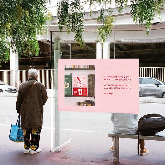 Poster at Bus Stop.jpg