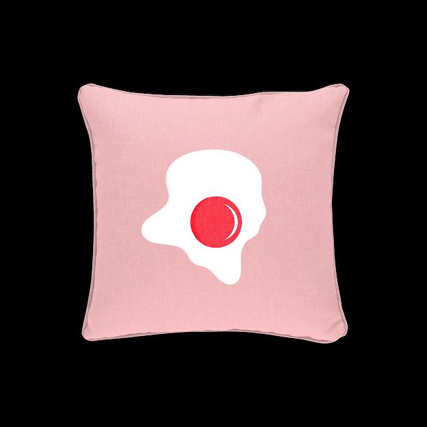 PP Pillow.png