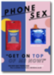 Durex Posters 3 shadow.png