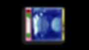Durex Proto-type blue.png