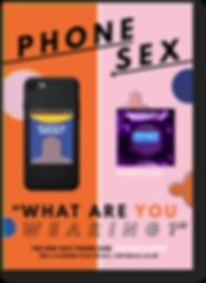 Durex Posters 1 shadow.png