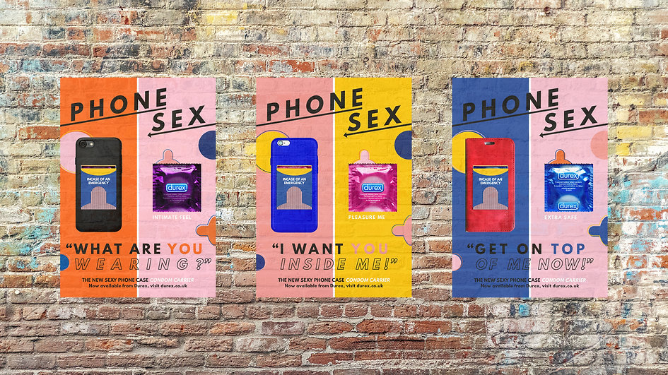 durex posters on wall.jpg