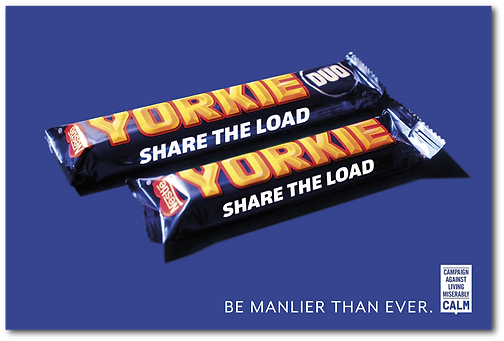 Yorkie Posters 1.png