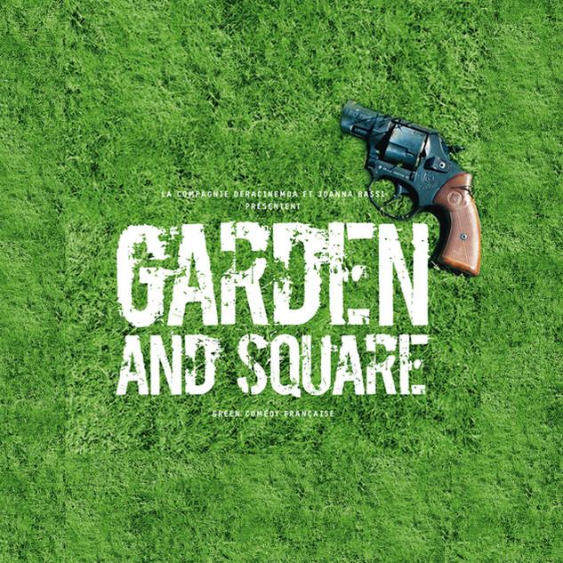 garden&square.jpg