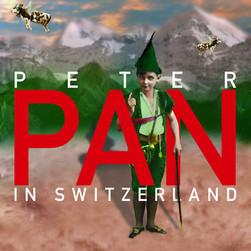 PeterPan_modif2_edited.jpg