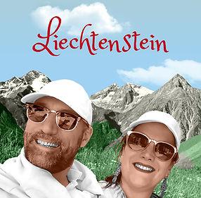 lichenstein.jpg