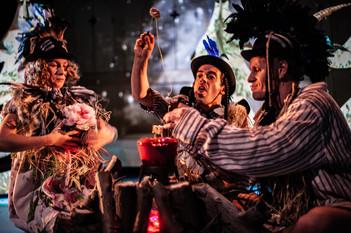 Spectacle Peter Pan-8669.jpg
