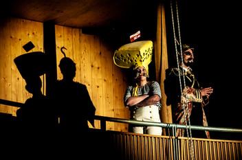 Spectacle Peter Pan-9265.jpg