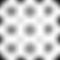 logo blanc + zone 5mm.png