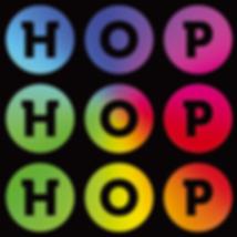 logo HHH10.png