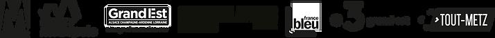 bandeau-logos-partenaires.png
