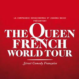 the queen fr.jpg