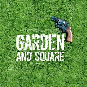 garden%26square_edited.jpg