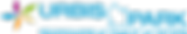 urbis logo.png
