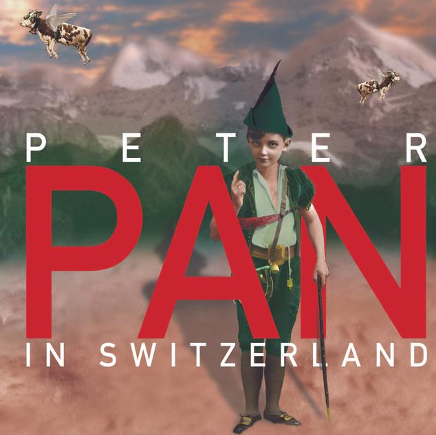 PeterPan_modif2.jpg