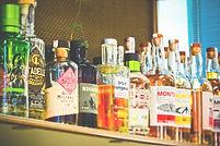 bottles-3623317_1920.jpg