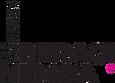 logo-deracinemoa-sd.png