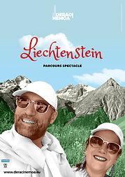 Affiche Liechenstein.jpg