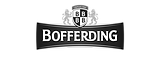 Bofferding-logo-nb.png