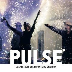 pulse-EDC.jpg
