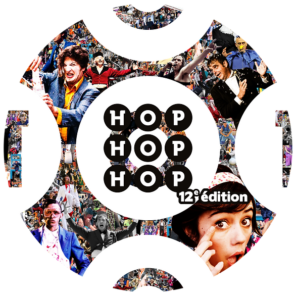Logo HHH rond 2022.png