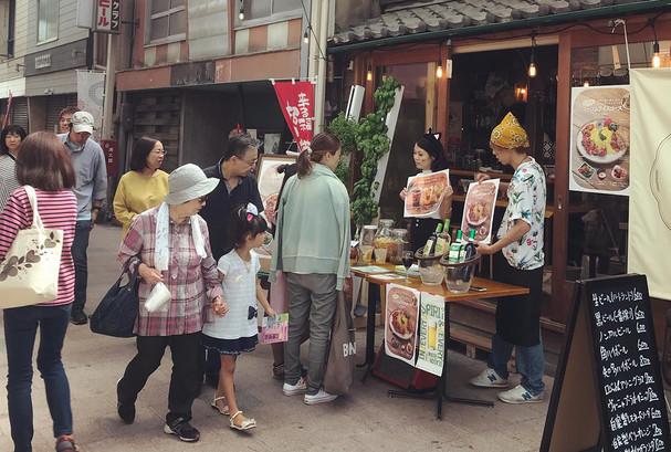 様時_お祭り.jpg