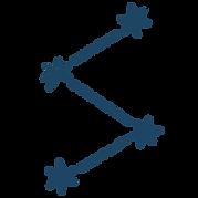 logo_symbol_ao_setohito.png