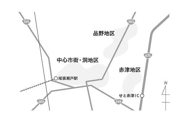 setohitomeguri_2021_map.jpg