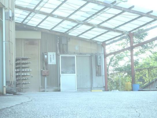 工場写真.JPG
