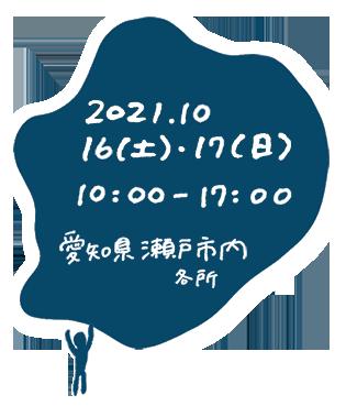 top_2021_2.png