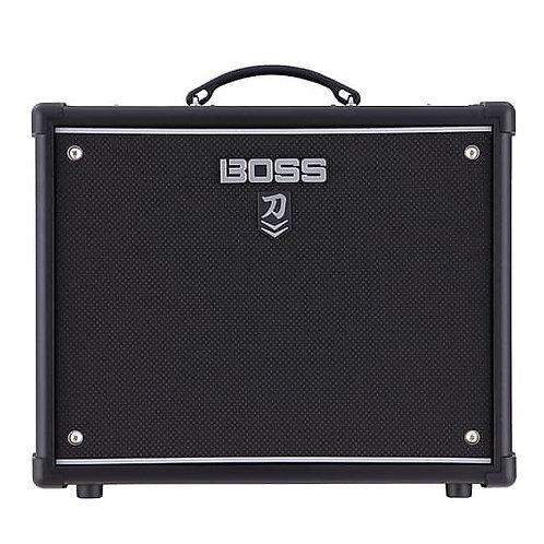 Boss Katana 50 Watt Amplifier