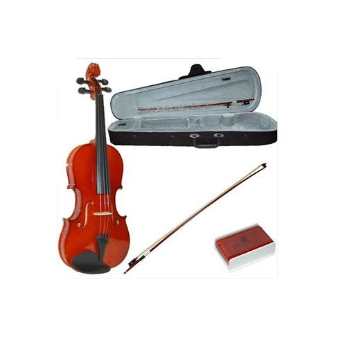 Madera Violin - 1/4 Size