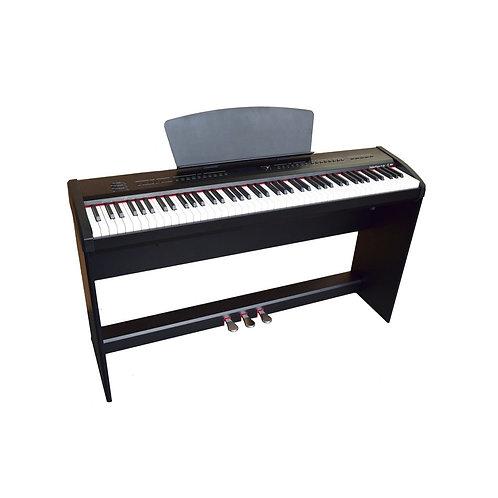 BROADWAY P68 DIGITAL PIANO
