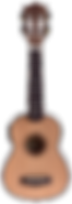 Ukulele (transparent).png
