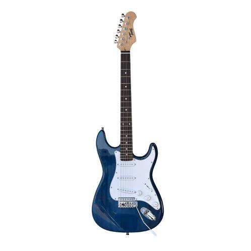 Tone Stratocaster - Blue