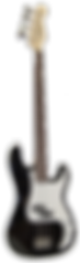 Bass (Transparent).png