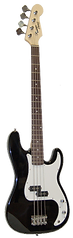 Bass (Transparent).png