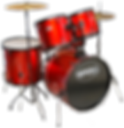 Drums (transparent).png