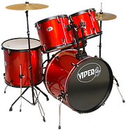 Drums (transparent).png
