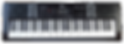 keyboard (transparent).png