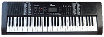 keyboard (transparent).png
