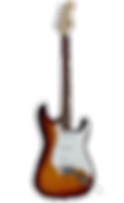 electric guitar (transparent).png