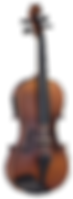 violin (transparent).png