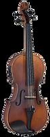 violin (transparent).png